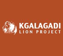 kgakagadi