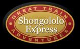 Shongologo_Logo